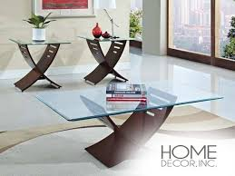 Wonderful Glass End Table Set 134 Best Coffee And End Tables Images On  Pinterest Coffee Table