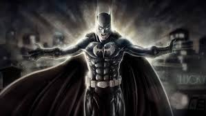 hd batman hd wallpapers for mobile phones and laptops