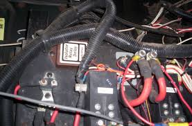 bounder wiring diagram wiring diagrams fleetwood bounder wiring diagram for 1997 fleetwood trailer