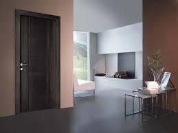 modern interior door. Modern Interior Doors Door