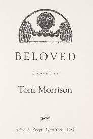 beloved by toni morrison literary analysis hubpages