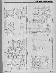 npr wiring diagram 1999 2001 isuzu npr wiring diagram \u2022 sharedw org G E Jbp75wy1 Wiring Diagram 1999 isuzu npr wiring diagram wiring diagram npr wiring diagram 1999 2000 isuzu npr electrical issue