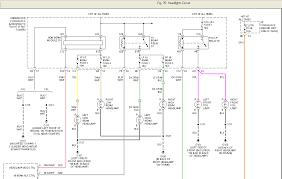 buick lacrosse wiring color wiring diagram show buick lacrosse wiring diagram wiring diagram 2005 buick lacrosse engine diagram wiring diagram fascinating 2005