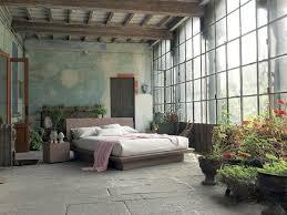 Modern Rustic Bedroom Wonderful Bedroom Sets For Master Bedroom 7 Modern Rustic