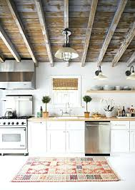 kitchen task lighting ideas. Interesting Task Kitchen Wall Lighting Chic Light Fixtures Direct And Indirect  For Fresh Design   Throughout Kitchen Task Lighting Ideas L