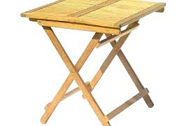 full size of foldable garden table and chairs argos folding rustic round small side metal outdoor