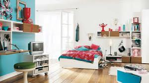 funky teenage bedroom furniture. Cool Teenage Room, Teen Bedroom Furniture Home Decor Full Size Funky R