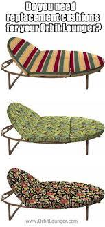25 unique Replacement cushions ideas on Pinterest