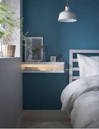25 ikea nightstand s that are worth