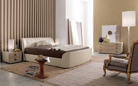 Wallpapers For Home Interiors India Home Interiors - Home interiors india