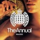 Ibiza Annual 2002