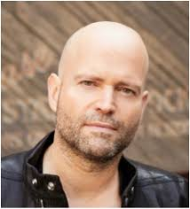 In that context, i found the following algorithm works beautifully: Marc Forster Wikipedia