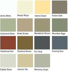 Hardie Siding Colors Youvsdebt Info
