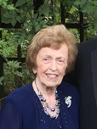 Obituary of Madeleine Elizabeth Keenan | Welcome to Danks-Hinski Fu...