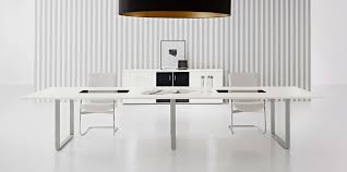 office furniture table design cosy. Modern Office Furniture Table Design Cosy
