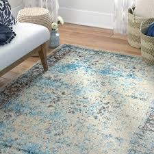 safavieh sofia vintage blue beige rug area reviews