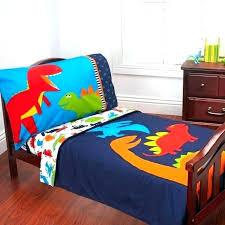 dinosaur bedding queen dinosaur bedding queen dinosaur dinosaur bedding sheets dinosaur train toddler bedding set