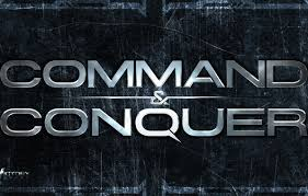 photo wallpaper logo electronic arts command amp conquer video game real on electronic arts logo wallpaper with wallpaper logo electronic arts command amp conquer video game