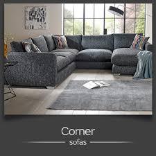 sofas uk. Interesting Sofas For Sofas Uk