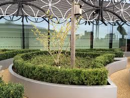 Small Picture Blog Cornish Garden Design