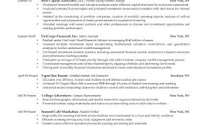 Standard Font Size For Resume Template Proper Font Size For Resume Best And Cover Letter Resumes 23