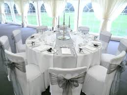 wedding theme silver. diamondsilver wedding theme repin like comment silver ring pillow