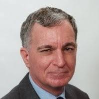 Bob Houk - Crete, Illinois, United States | Professional Profile ...