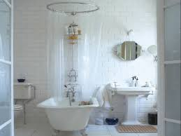 Full Image for Freestanding Bathtub Shower 3 Project Bathroom On Alexandria Free  Standing Bath Shower Mixer ...