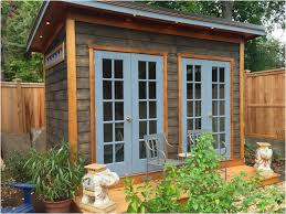 garden office space. large image for mesmerizing 6 garden shed office space d
