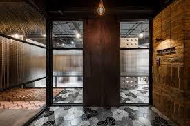 Vietnam Interior Design Companies A Look Inside Semba Vietnams Ho Chi Minh City Office