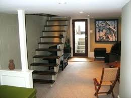 basement remodelling ideas. Interesting Basement Small Basement Renovation Ideas Most Popular Decor And  Remodel Tags Inside Basement Remodelling Ideas K
