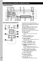 sony cdxgt430u operating instructions page 18 type your new search above