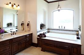Bathroom How To Build A Bathroom Low Cost Looks Elegant Build A - Bathroom in basement cost