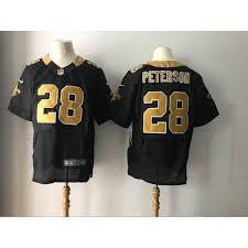 Nfl Jerseys Saints Nfl Saints Saints Nfl Jerseys Jerseys Nfl caccadfbeb|Gold Nation Nuggets
