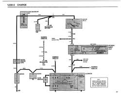 e36 alternator wiring diagram e36 wiring diagrams online alternator wiring
