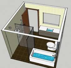 Small Picture Die besten 20 Bathroom design software Ideen auf Pinterest