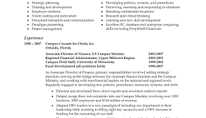 Resume Professional Resume Writing Services Online Elegant Best