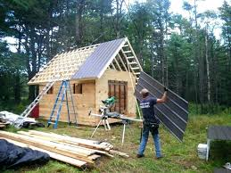 metal roof panels home depot fiberglass design on corrugated steel roofing roo