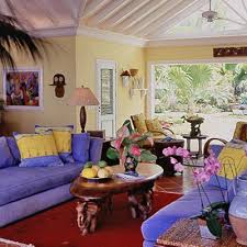 Small Picture Island Home Decor Creative Information About Home Interior And