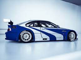 BMW Convertible 2005 bmw m3 gtr : BMW M3 GTR NFS | CARS, BIKES & MORE | Pinterest | BMW M3, BMW and Cars