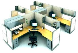 Office Cubicle Design Layout Office Cubicle Design Layout Drawn Mesmerizing Office Cubicle Layout Design