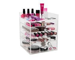 kardashian makeup box