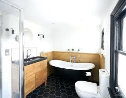 brighton plumbing and bathrooms bathroom design ideas the company brighton plumbing and bathrooms