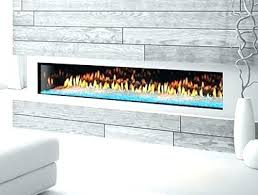 heat and glo fireplace troubleshooting gas fireplace heat n gas fireplace heat heat n glo fireplace remote manual heat glo fireplace problems