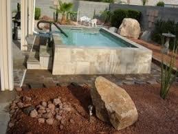 above ground fiberglass pools. Plain Pools New San Juan Sedona Model Above Ground Fiberglass Pool With Above Ground Fiberglass Pools U