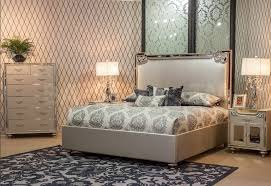 Bedroom Sets Bel Air Park Bedroom Set by Michael Amini QN3
