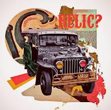 the problem with jeepney mondernization