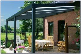 wooden patio cover kits uk wood patio awning kits front door wood