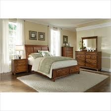 styles of bedroom furniture. Bamboo Style Bedroom Furniture Guide Styles Of