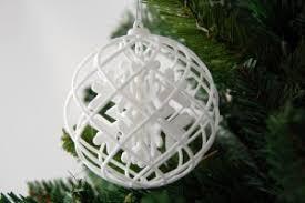 <b>Ho ho ho</b>….New Challenge: Christmas Ornaments!   3D <b>Printing</b> ...